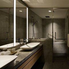 Keio Plaza Hotel Tokyo Premier Grand Токио ванная фото 2