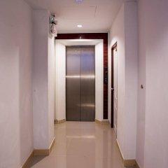 Отель Phunara Residence Патонг интерьер отеля фото 2