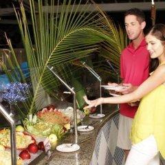 Отель Jewel Runaway Bay Beach & Golf Resort All Inclusive