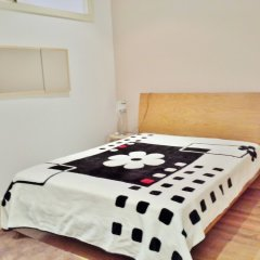 Апартаменты Douro Apartments - Ribeira комната для гостей фото 2