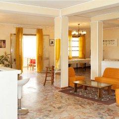 Hotel Lagomaggio интерьер отеля фото 3
