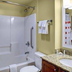 Отель TownePlace Suites Columbus Worthington США, Колумбус - отзывы, цены и фото номеров - забронировать отель TownePlace Suites Columbus Worthington онлайн фото 3