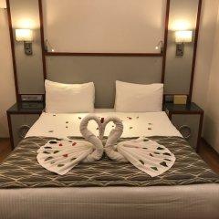 Muyan Suites Турция, Стамбул - 12 отзывов об отеле, цены и фото номеров - забронировать отель Muyan Suites онлайн в номере