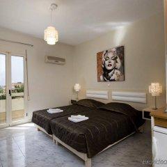 Axos Hotel комната для гостей фото 5