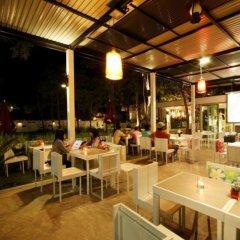 Foresta Boutique Resort & Hotel питание