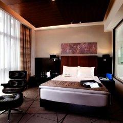 Dedeman Gaziantep Hotel & Convention Center сауна