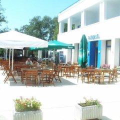 Отель Chaika Hotel Болгария, Св. Константин и Елена - отзывы, цены и фото номеров - забронировать отель Chaika Hotel онлайн помещение для мероприятий