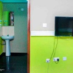 Отель House Eleven Hotels and Apartments Нигерия, Ибадан - отзывы, цены и фото номеров - забронировать отель House Eleven Hotels and Apartments онлайн