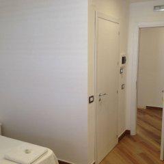 Отель Il Pirata Италия, Чинизи - отзывы, цены и фото номеров - забронировать отель Il Pirata онлайн