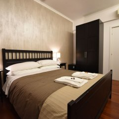 Отель S.Pietro House Италия, Рим - отзывы, цены и фото номеров - забронировать отель S.Pietro House онлайн фото 11