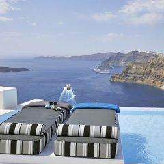 Отель Alti Santorini Suites Греция, Остров Санторини - отзывы, цены и фото номеров - забронировать отель Alti Santorini Suites онлайн фото 10