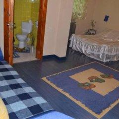 Гостиница Kolyba Opryshkiv Хуст детские мероприятия фото 2