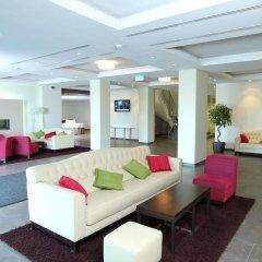 Гостиница Амбассадор Калуга в Калуге 1 отзыв об отеле, цены и фото номеров - забронировать гостиницу Амбассадор Калуга онлайн интерьер отеля фото 3