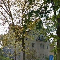 Апартаменты Dom&house Apartments Monte Cassino - Turkusowy Сопот фото 2