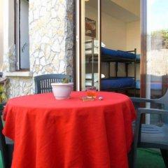 Ostello California - Hostel питание фото 2