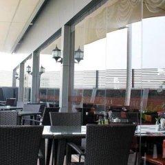 Guangzhou Hui Li Hua Yuan Holiday Hotel питание фото 3