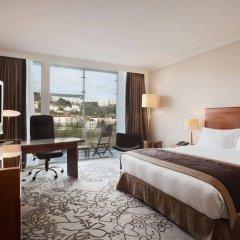 Отель Marriott Lyon Cité Internationale Франция, Лион - отзывы, цены и фото номеров - забронировать отель Marriott Lyon Cité Internationale онлайн комната для гостей