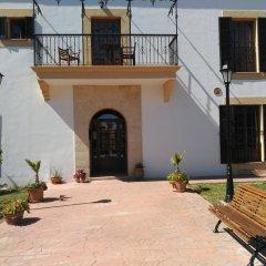 Отель Retreat Finca Son Manera фото 9
