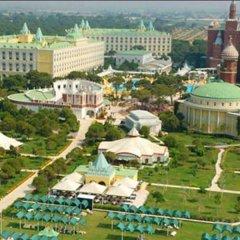 Отель Asteria Kremlin Palace - All Inclusive фото 6