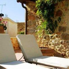 Отель Casa Di Veneto Греция, Херсониссос - отзывы, цены и фото номеров - забронировать отель Casa Di Veneto онлайн