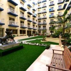 Qawra Palace Hotel фото 6