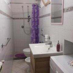 Отель Casa Vacanze Marilù ванная фото 2