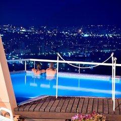 Hotel Bel 3 балкон