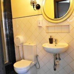 Отель 4-friendshostel Польша, Гданьск - отзывы, цены и фото номеров - забронировать отель 4-friendshostel онлайн ванная фото 2