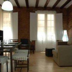 Отель Ramblas Building Барселона комната для гостей фото 2