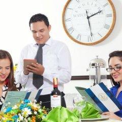 Отель Vizcaya Real Колумбия, Кали - отзывы, цены и фото номеров - забронировать отель Vizcaya Real онлайн приотельная территория