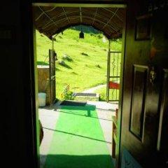 Oberj Hotel городской автобус