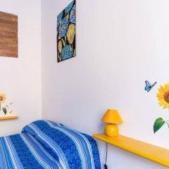 Отель Stanze Al Capo Италия, Палермо - отзывы, цены и фото номеров - забронировать отель Stanze Al Capo онлайн детские мероприятия