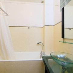 Отель Villa Chalmette - INH 28930 ванная