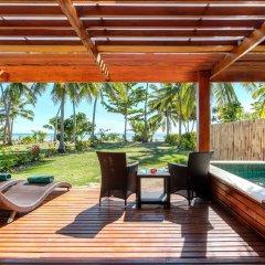 Отель Lomani Island Resort - Adults Only фото 12