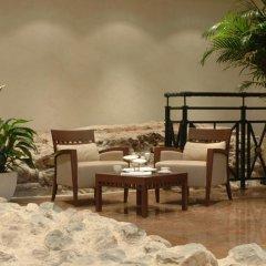 Arena di Serdica Hotel фото 4