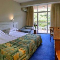 Luna Hotel комната для гостей фото 4