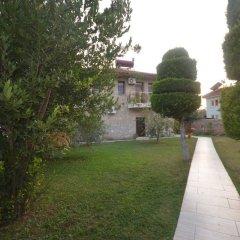 Zehra Hotel Турция, Олудениз - отзывы, цены и фото номеров - забронировать отель Zehra Hotel - All Inclusive онлайн помещение для мероприятий