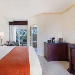 Отель Jewel Paradise Cove Adult Beach Resort & Spa удобства в номере фото 2