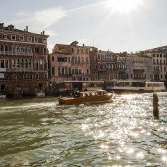 Отель Pensione Guerrato Италия, Венеция - отзывы, цены и фото номеров - забронировать отель Pensione Guerrato онлайн фото 9
