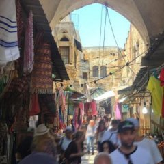 ibis Styles Jerusalem City Center Hotel Израиль, Иерусалим - отзывы, цены и фото номеров - забронировать отель ibis Styles Jerusalem City Center Hotel онлайн фото 2