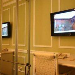 Гостиница Гостиный Двор Одесса развлечения