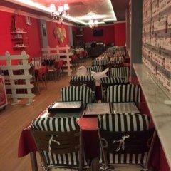 Poyraz Hotel Турция, Узунгёль - 1 отзыв об отеле, цены и фото номеров - забронировать отель Poyraz Hotel онлайн фото 10
