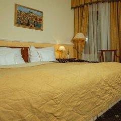 Detox Hotel Villa Ritter комната для гостей фото 2
