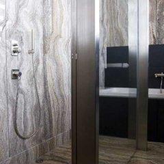 Отель The Monopol Hotel Польша, Район четырех религий - отзывы, цены и фото номеров - забронировать отель The Monopol Hotel онлайн ванная