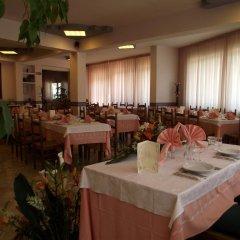 Hotel Ristorante Mosaici Пьяцца-Армерина помещение для мероприятий фото 2