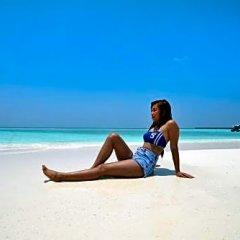 Отель Turquoise Residence by UI Мальдивы, Мале - отзывы, цены и фото номеров - забронировать отель Turquoise Residence by UI онлайн фитнесс-зал