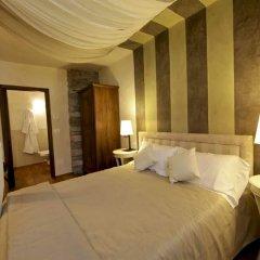 Отель Maison Bondaz Италия, Аоста - отзывы, цены и фото номеров - забронировать отель Maison Bondaz онлайн комната для гостей фото 4