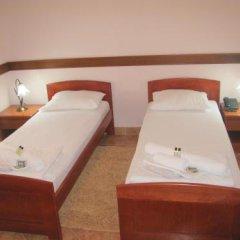 Garni Hotel Koral фото 17