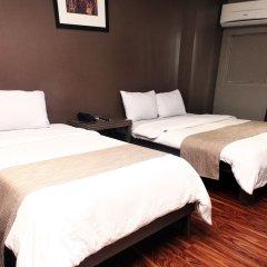 Отель Swagman Hotel Филиппины, Манила - отзывы, цены и фото номеров - забронировать отель Swagman Hotel онлайн сейф в номере