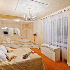 Гостиница Bonbon Hotel Украина, Донецк - отзывы, цены и фото номеров - забронировать гостиницу Bonbon Hotel онлайн спа фото 2